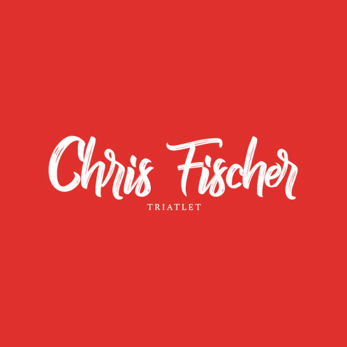 Chris Fischer