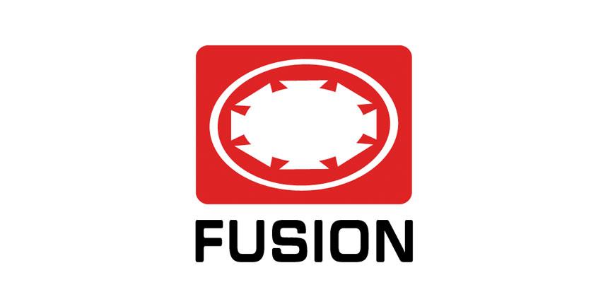 Billede af Fusion