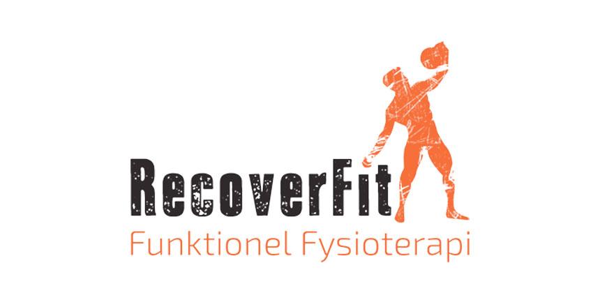 Billede af Recoverfit